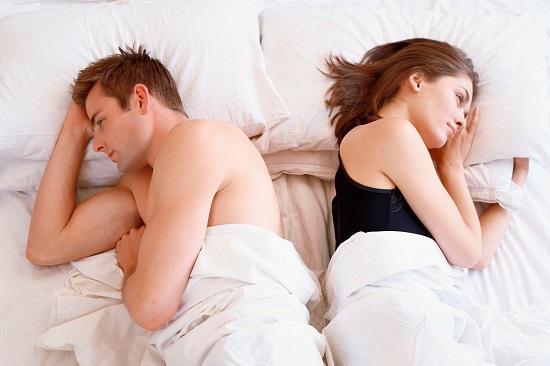 Одиночество в браке или бесперспективная реальность