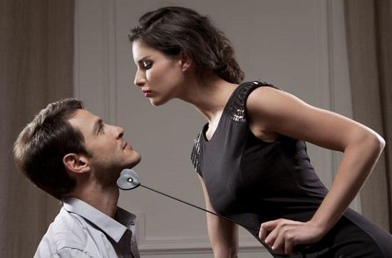 10 эротических сценариев для нескучных свиданий