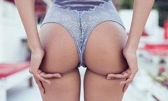 Анальный секс на первом свидании. Стоит ли соглашаться?