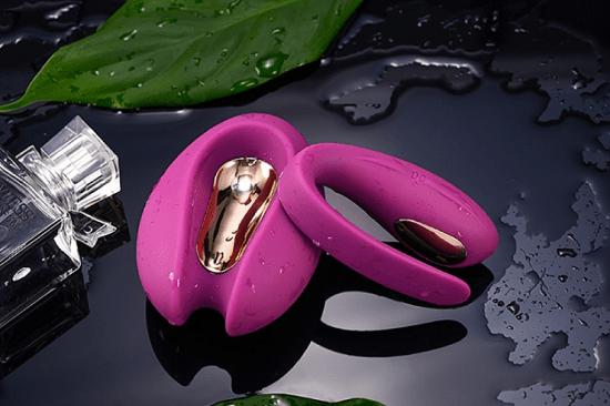 5 способов применения вибратора для пары