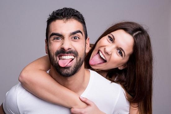 10 истин о длительных отношениях