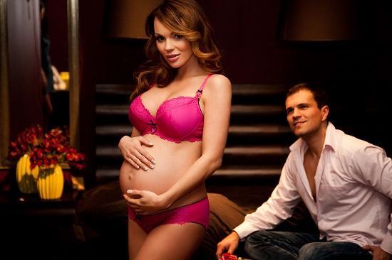 Анальный секс во время беременности - можно или нет?