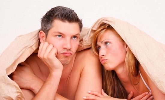 Как сделать минет чтобы быстро мужчина достиг оргазма, разделся перед толпами