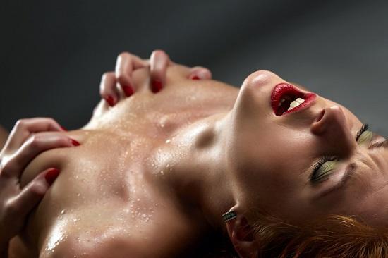 10 удивительных фактов об оргазме