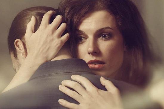 Слезы после оргазма – нужно ли пугаться?