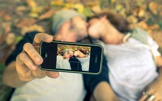 Как защитить свое эротическое видео?