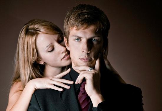 Что нужно уметь, чтобы стать идеальной любовницей?