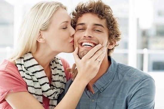 3 предмета, которые сделают вас лучшим любовником