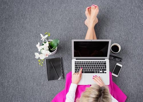 Как заработать миллион на блоге о сексе