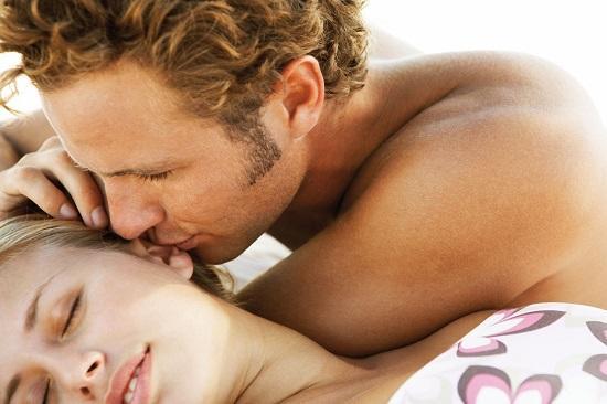 8 качеств идеального любовника