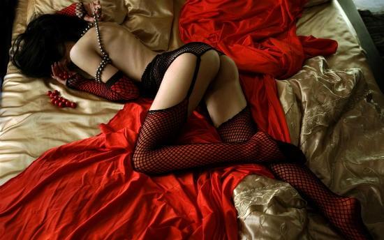 30 советов для улучшения качества секса