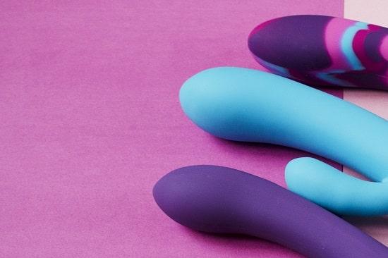 Как хранить секс-игрушки? Важные советы