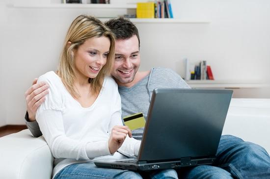 Почему секс-игрушки лучше брать в онлайн-магазинах?