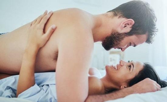 5 пикантных неловкостей в сексе