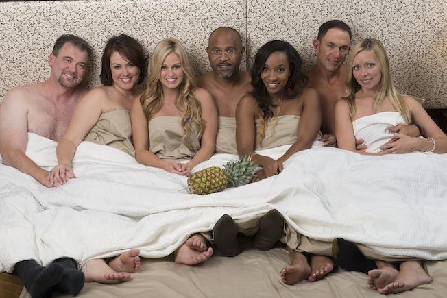 porno-filmi-o-gruppovom-sekse-svingerov-blondinkoy