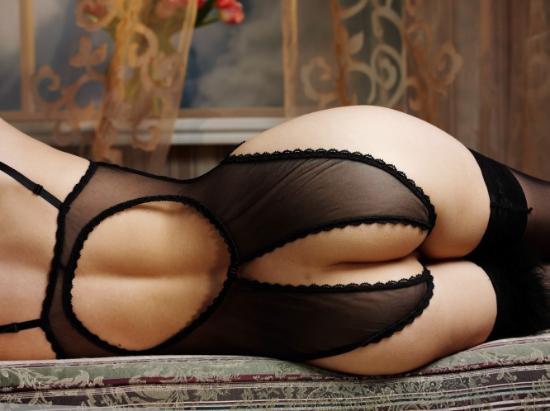смотреть женское эротическое белье онлайн