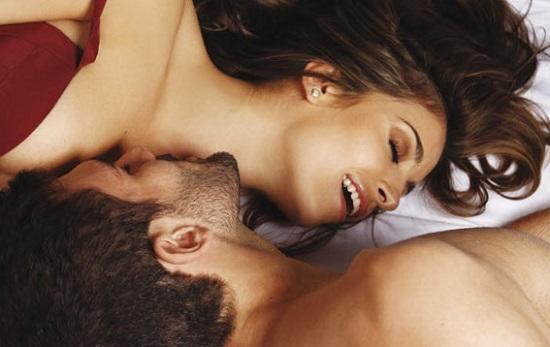 10 правил секса в жару