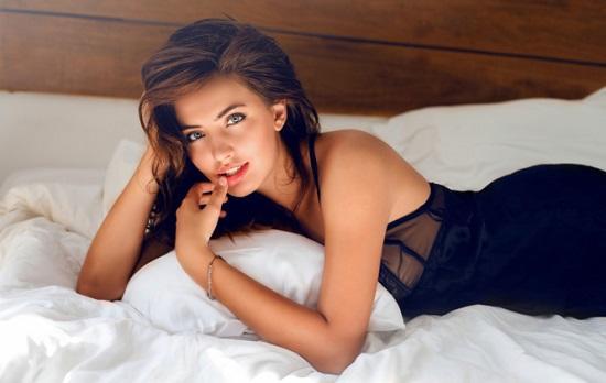 12 мелочей, которые могут испортить секс