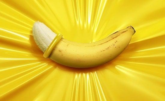 Передаются ли инфекции при оральном сексе?