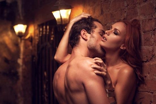 Можно ли заниматся сексом каждый день