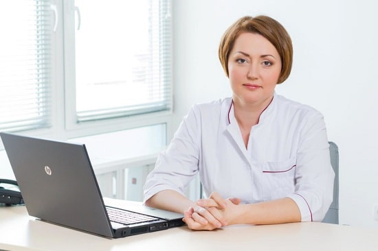 Пять советов от гинеколога о применение лубрикантов