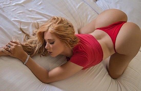 секс почему занимают купить ровер в кредит