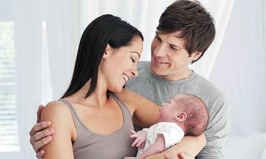 Как восстановить чувствительность после родов? Как вернуть удовольствие?