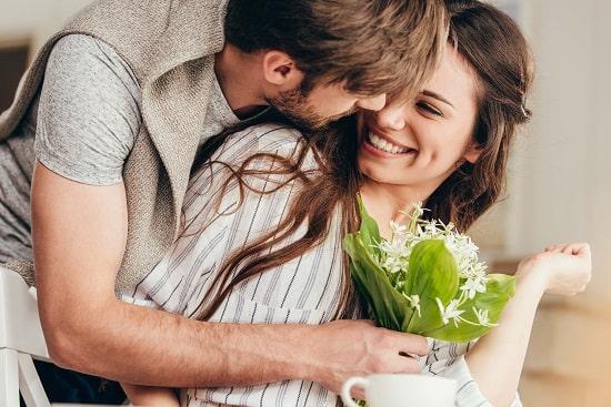5 весенних секс-экспериментов