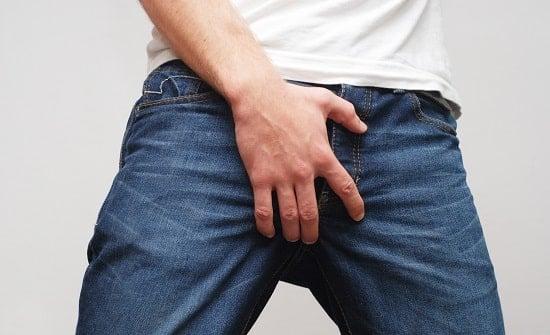 Оргазм без семяизвержения. Инъякуляция — что это?