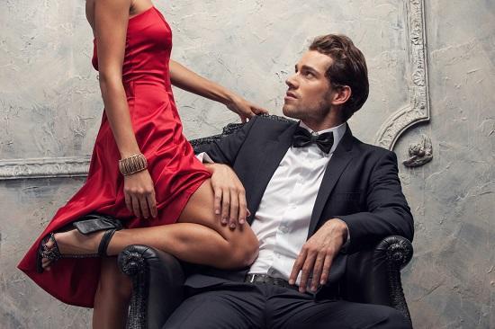 Правила безопасной измены. Как завести любовницу и не спалиться?