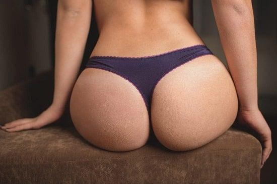5 лайфхаков для анальной мастурбации
