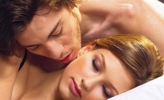 Ужас долгого секса или как ускорить его финиш?