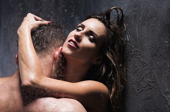 Плюсы и минусы разных видов секса