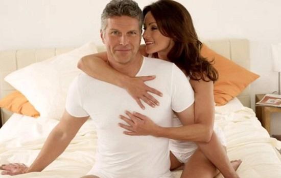 У моего мужа эректильная дисфункция, как у нас получается секс