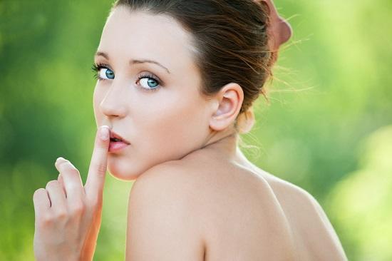 vagini-ukrainok-foto-bane-anal-erotika
