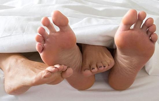 Как меняется секс у женщин после климакса