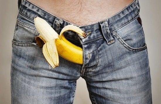 Секс без эрекции существует