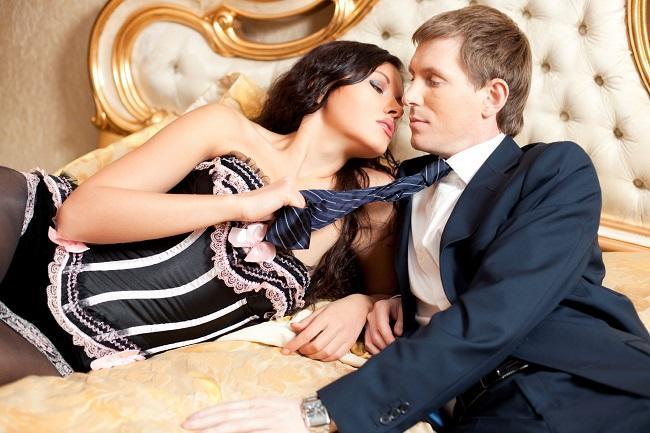 Плюсы и минусы использования феромонов