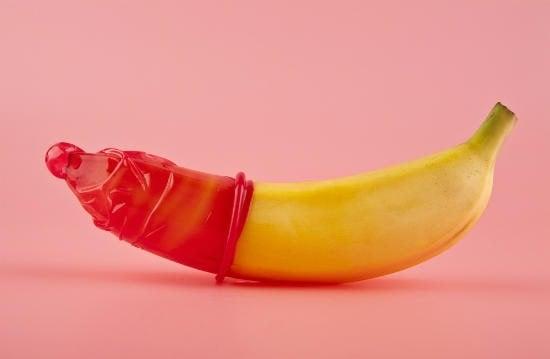 10 причин, почему люди не используют презервативы