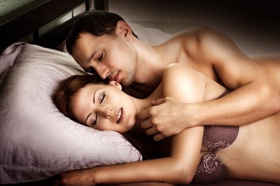 50 фактов о сексе: то, чего вы не знали