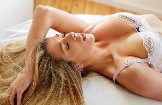 Эротический массаж при котором можно испытать оргазм уфа индивидуалка для дамы