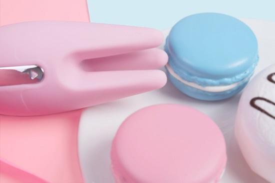 Обзор Cookie Svakom. Розовый малыш с удивительными щупальцами