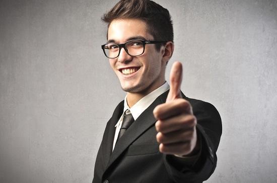 Мнение мужчин об эрекционных кольцах