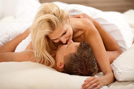Советы сексолога, как сделать секс интереснее