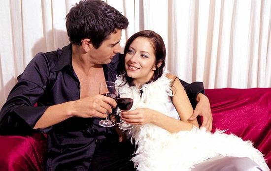 7 секс лайфхаков для партнеров с разным ростом