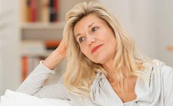 Секс после климакса — есть или нет?