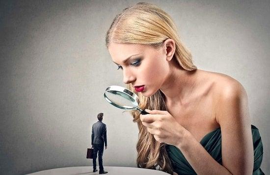 Мифы о мужчинах, в которые верят все женщины