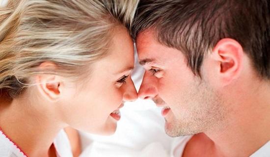 Медленно, но верно: чем хорош неторопливый секс