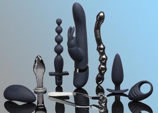 Картинки по запросу секс игрушки