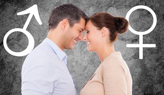 Секс с женщиной и мужчиной. Не очевидные различия по рассказам бисексуалки